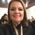 Sequencia Membro Correspondente Brasileiros