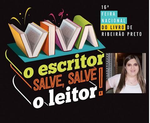 MÁRCIA RIBEIRÃO